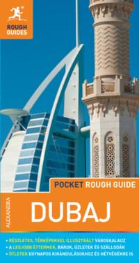Dubaj -  (Könyv)