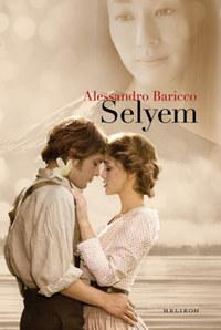 Alessandro Baricco: Selyem -  (Könyv)