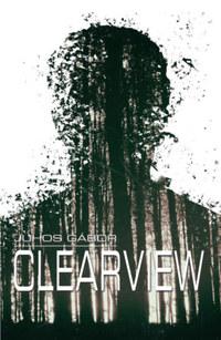 Juhos Gábor: Clearview -  (Könyv)