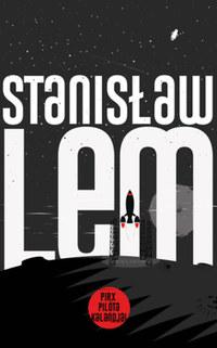 Stanislaw Lem: Pirx pilóta kalandjai -  (Könyv)