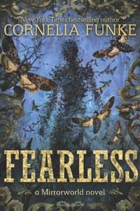 Cornelia Funke: Fearless -  (Könyv)