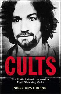 Nigel Cawthorne: Cults -  (Könyv)