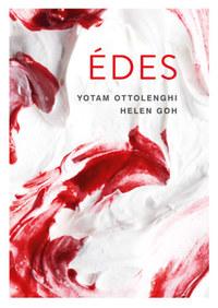 Yotam Ottolenghi, Helen Goh: Édes -  (Könyv)