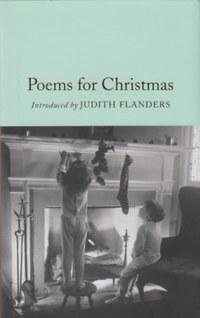 Poems for Christmas -  (Könyv)