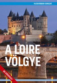 A Loire völgye -  (Könyv)