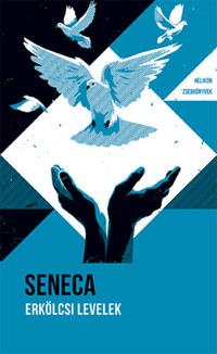 Lucius Annaeus Seneca: Erkölcsi levelek - Helikon zsebkönyvek 78. -  (Könyv)