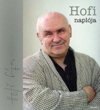 Hofi naplója -  (Könyv)