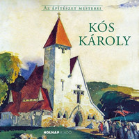 Anthony Gall: Kós Károly -  (Könyv)