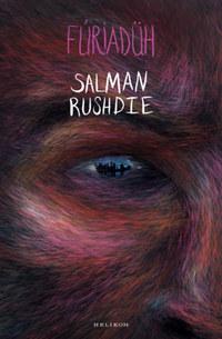 Salman Rushdie: Fúriadüh -  (Könyv)