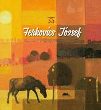Ferkovics József: Ferkovics József -  (Könyv)
