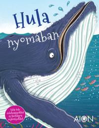 Camilla de la Bédoyére: Hula nyomában -  (Könyv)