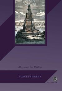 Alexandriai Philón: Flaccus ellen -  (Könyv)
