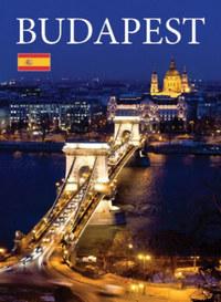 Kolozsvári Ildikó: Budapest -  (Könyv)