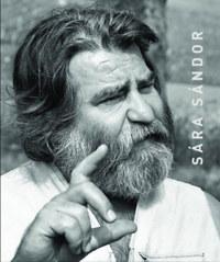 Pintér Judit: Sára Sándor -  (Könyv)