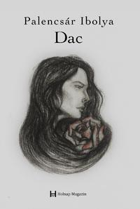 Palencsár Ibolya: Dac -  (Könyv)