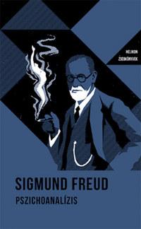 Sigmund Freud: Pszichoanalízis - Helikon zsebkönyvek 45. -  (Könyv)