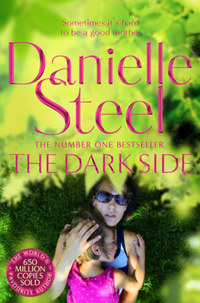 Danielle Steel: The Dark Side -  (Könyv)