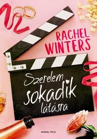Rachel Winters: Szerelem sokadik látásra -  (Könyv)