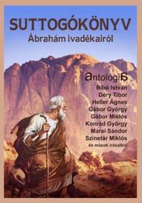 Suttogókönyv - Ábrahám ivadékairól -  (Könyv)