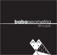 Babageometria Ritmusok -  (Könyv)