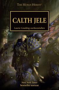 Calth jele -  (Könyv)