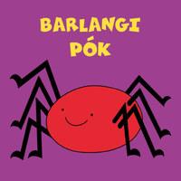 Bartos Erika: Barlangi pók -  (Könyv)