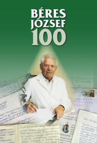 Béres József 100 -  (Könyv)