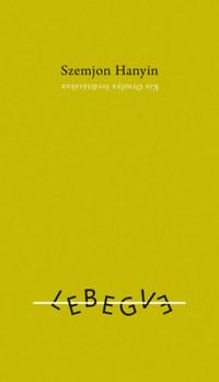 Szemjon Hanyin: Lebegve -  (Könyv)