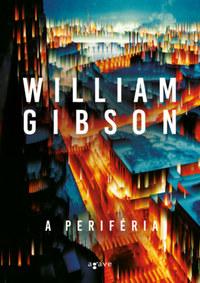 William Gibson: A periféria -  (Könyv)