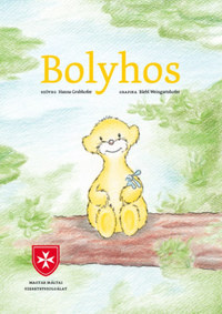 Hanna Grubhofer: Bolyhos -  (Könyv)