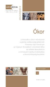 Ókor -  (Könyv)