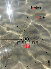 Fazekas Attila: Porta Marina -  (Könyv)