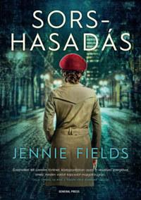 Jennie Fields: Sorshasadás -  (Könyv)