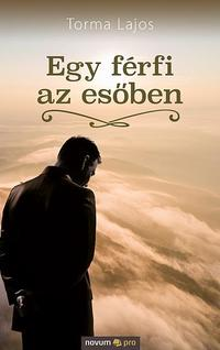 Torma Lajos: Egy férfi az esőben -  (Könyv)