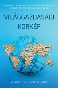 Világgazdasági körkép -  (Könyv)