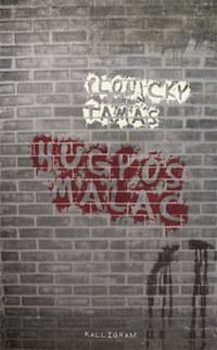 Plonicky Tamás: Hugyos malac -  (Könyv)