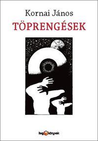 Kornai János: Töprengések -  (Könyv)
