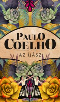 Paulo Coelho: Az íjász -  (Könyv)