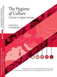 Kultúra és higiénia 5. kötet - The Hygiene of Culture -  (Könyv)