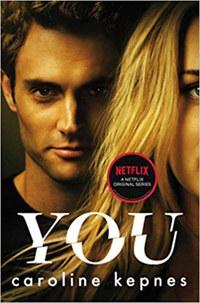 Caroline Kepnes: You -  (Könyv)