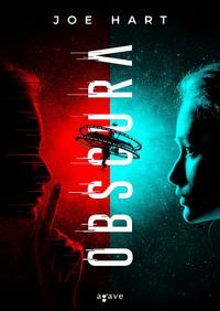 Joe Hart: Obscura -  (Könyv)