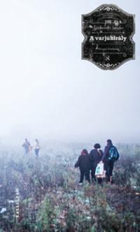 Jászberényi Sándor: A varjúkirály - Nyugati történetek - 3. kiadás -  (Könyv)
