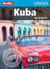 Kuba -  (Könyv)