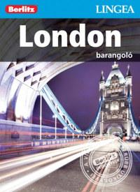 London -  (Könyv)