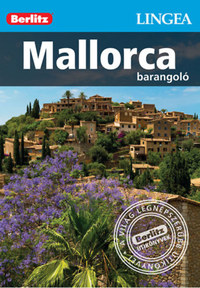 Mallorca -  (Könyv)