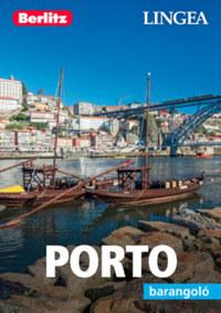 Porto - Barangoló -  (Könyv)