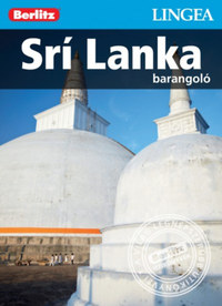 Srí Lanka -  (Könyv)