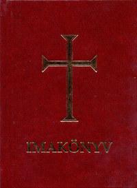 Imakönyv római katolikusok részére - Római katolikusok részére -  (Könyv)