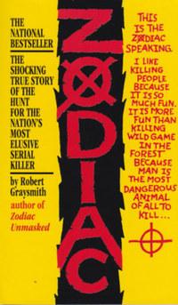 Neal Stephenson: Zodiac -  (Könyv)